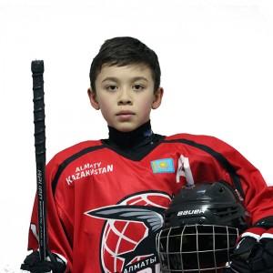 2005-2006 Лавренов Арсен